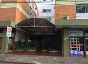Apartamento, 3 Quartos, 1 Vaga para alugar em Vila Shimabokuro, Londrina, PR valor de R$ 750,00 no Lugar Certo