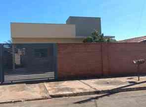 Casa, 3 Quartos, 1 Vaga, 1 Suite em Rua Maranhão Q.9 L.7, Esplanada, Rio Quente, GO valor de R$ 220.000,00 no Lugar Certo