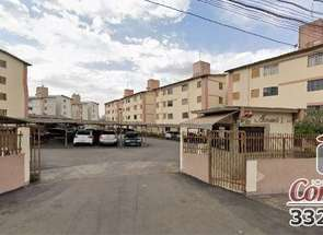Apartamento, 2 Quartos, 1 Vaga para alugar em Rua Waldomiro Fernandes, Parque Jamaica, Londrina, PR valor de R$ 570,00 no Lugar Certo
