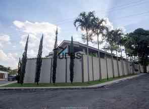 Apartamento, 3 Quartos, 6 Vagas, 3 Suites em Jaó, Goiânia, GO valor de R$ 1.700.000,00 no Lugar Certo