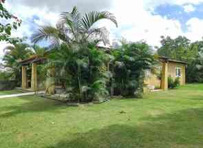 Casa em Condomínio, 4 Quartos, 1 Suite em Aldeia, Camaragibe, PE valor de R$ 450.000,00 no Lugar Certo