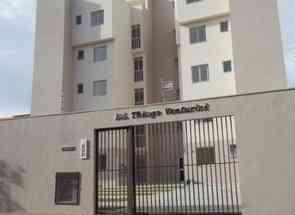 Apartamento, 2 Quartos, 1 Vaga, 1 Suite em Maria Helena, Belo Horizonte, MG valor de R$ 165.000,00 no Lugar Certo