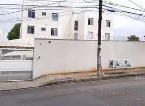 Apartamento, 2 Quartos, 1 Vaga em Linda Vista, Contagem, MG valor de R$ 175.000,00 no Lugar Certo