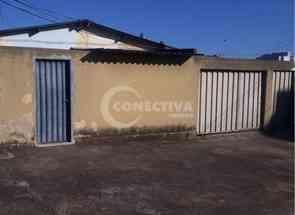 Lote em Rua Beijuaçu, Parque Amazônia, Goiânia, GO valor de R$ 400.000,00 no Lugar Certo