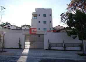 Apartamento, 3 Quartos, 1 Vaga, 1 Suite em Rua Navajos, Santa Mônica, Belo Horizonte, MG valor de R$ 350.000,00 no Lugar Certo