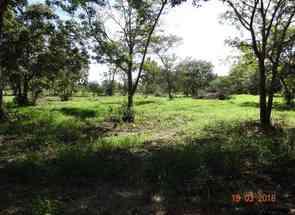 Fazenda, 3 Quartos em Setor Central, Faina, GO valor de R$ 8.500.000,00 no Lugar Certo