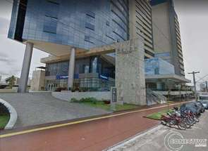 Sala, 1 Vaga para alugar em Avenida Portugal, Setor Marista, Goiânia, GO valor de R$ 3.900,00 no Lugar Certo