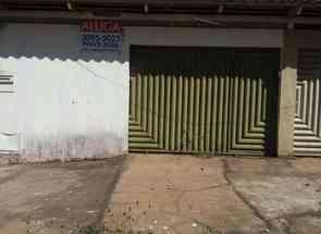 Casa, 2 Quartos, 2 Vagas para alugar em Solange Park II, Goiânia, GO valor de R$ 900,00 no Lugar Certo