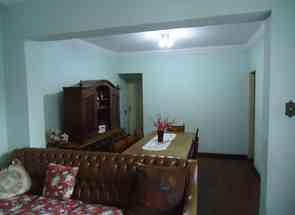 Apartamento, 3 Quartos, 1 Vaga, 1 Suite em Rua dos Goitacazes, Barro Preto, Belo Horizonte, MG valor de R$ 460.000,00 no Lugar Certo
