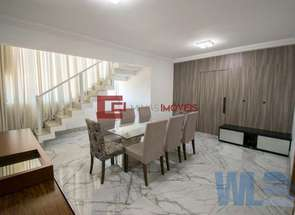Cobertura, 4 Quartos, 4 Vagas, 3 Suites em Rua Dona Queridinha, Itapoã, Belo Horizonte, MG valor de R$ 1.300.000,00 no Lugar Certo