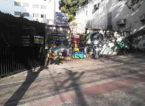 Lote em Funcionários, Belo Horizonte, MG valor de R$ 1.800.000,00 no Lugar Certo