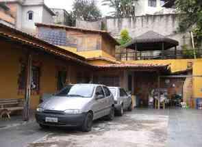 Casa em Condomínio, 4 Quartos, 10 Vagas, 1 Suite em São Bernardo, Belo Horizonte, MG valor de R$ 750.000,00 no Lugar Certo