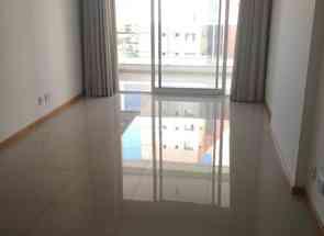 Apartamento, 4 Quartos, 2 Vagas, 2 Suites em Rua 09, Sul, Águas Claras, DF valor de R$ 725.000,00 no Lugar Certo
