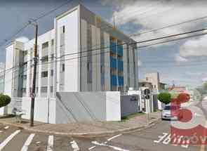 Apartamento, 2 Quartos, 1 Vaga em Jardim Roveri, Londrina, PR valor de R$ 209.000,00 no Lugar Certo