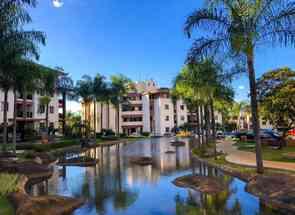 Apart Hotel, 1 Quarto, 1 Vaga para alugar em Shtn Trecho 2 Lote 3, Asa Norte, Brasília/Plano Piloto, DF valor de R$ 2.500,00 no Lugar Certo