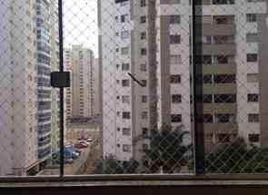 Apartamento, 2 Quartos, 1 Vaga, 4 Suites em Avenida Napoli Qd 01, Residencial Eldorado, Goiânia, GO valor de R$ 180.000,00 no Lugar Certo