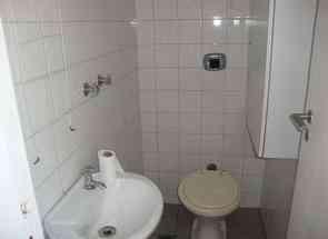 Apartamento, 3 Quartos, 2 Vagas para alugar em Vila Andrade, São Paulo, SP valor de R$ 1.500,00 no Lugar Certo