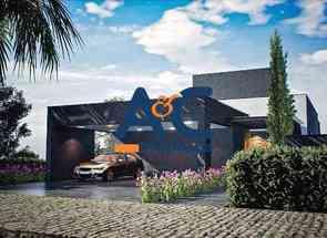 Casa, 4 Quartos, 6 Vagas, 4 Suites em Alphaville - Lagoa dos Ingleses, Alphaville - Lagoa dos Ingleses, Nova Lima, MG valor de R$ 2.150.000,00 no Lugar Certo