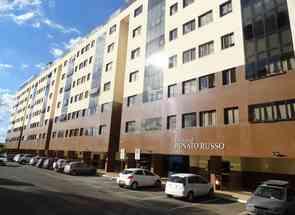 Apartamento, 2 Quartos, 1 Vaga, 1 Suite para alugar em Sqn 212 Bloco B, Asa Norte, Brasília/Plano Piloto, DF valor de R$ 5.500,00 no Lugar Certo