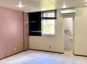 Sala para alugar em Rua Padre Rolim, Santa Efigênia, Belo Horizonte, MG valor de R$ 800,00 no Lugar Certo