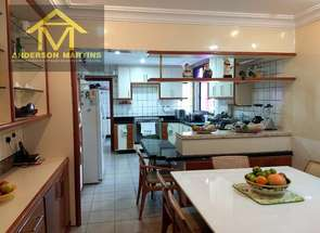 Apartamento, 4 Quartos, 3 Vagas, 4 Suites em Avenida Antônio Gil Veloso, Itapoã, Vila Velha, ES valor de R$ 1.920.000,00 no Lugar Certo
