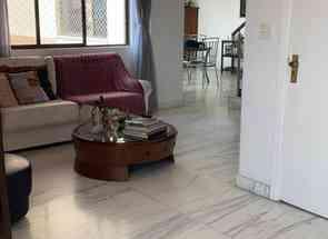 Apartamento, 4 Quartos, 6 Vagas, 2 Suites em Gutierrez, Belo Horizonte, MG valor de R$ 1.900.000,00 no Lugar Certo