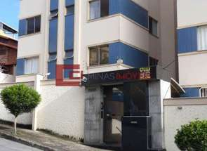 Cobertura, 3 Quartos, 2 Vagas, 1 Suite em Rua Fobos, Ana Lúcia, Sabará, MG valor de R$ 370.000,00 no Lugar Certo