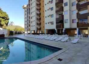 Apartamento, 3 Quartos, 1 Vaga, 1 Suite em Rua Maranhão, Esplanada, Rio Quente, GO valor de R$ 320.000,00 no Lugar Certo