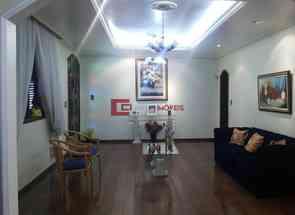 Casa, 4 Quartos, 3 Vagas, 1 Suite em Rua Professor Antônio Márcio, Palmares, Belo Horizonte, MG valor de R$ 1.100.000,00 no Lugar Certo