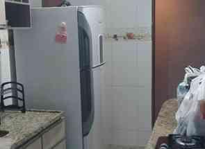 Apartamento, 3 Quartos, 1 Vaga, 1 Suite em R. Curitiba, Itapoã, Vila Velha, ES valor de R$ 300.000,00 no Lugar Certo