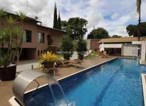Rural, 4 Quartos, 5 Vagas, 2 Suites em Jardim Helvécia Complemento, Aparecida de Goiânia, GO valor de R$ 2.000.000,00 no Lugar Certo