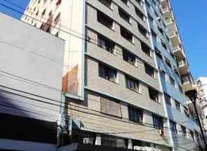 Apartamento, 3 Quartos, 1 Suite para alugar em Praça Gabriel Martins, Centro, Londrina, PR valor de R$ 610,00 no Lugar Certo