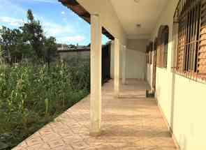 Casa, 3 Quartos, 15 Vagas, 1 Suite para alugar em Avenida Francisco Negrão de Lima, Céu Azul, Belo Horizonte, MG valor de R$ 3.300,00 no Lugar Certo