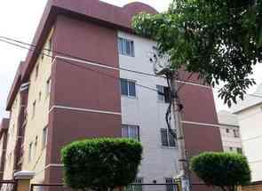 Apartamento, 3 Quartos, 1 Vaga em Rua Itamar Teixeira, Betânia, Belo Horizonte, MG valor de R$ 225.000,00 no Lugar Certo