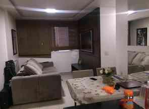 Apartamento, 3 Quartos, 1 Vaga, 2 Suites em Rua 13, Norte, Águas Claras, DF valor de R$ 425.000,00 no Lugar Certo