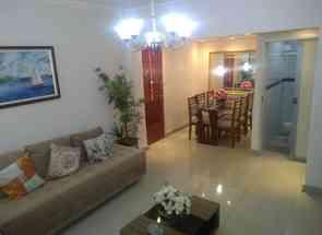 Apartamento, 3 Quartos, 1 Vaga em Rua Alegrete, Sagrada Família, Belo Horizonte, MG valor de R$ 340.000,00 no Lugar Certo