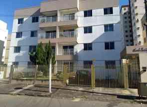 Apartamento, 2 Quartos em Setor dos Afonsos, Aparecida de Goiânia, GO valor de R$ 140.000,00 no Lugar Certo