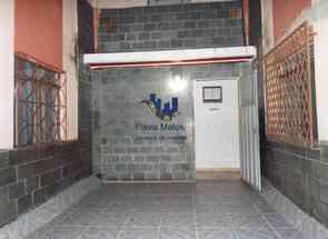 Apartamento, 2 Quartos, 1 Vaga em Avenida Joaquim Rodrigues da Rocha - Até 1026/1027, Conjunto Cristina (são Benedito), Santa Luzia, MG valor de R$ 110.000,00 no Lugar Certo
