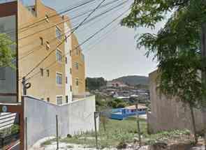 Lote em Cabral, Contagem, MG valor de R$ 480.000,00 no Lugar Certo