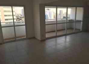 Apartamento, 2 Quartos, 2 Vagas, 1 Suite em Oeste, Goiânia, GO valor de R$ 390.000,00 no Lugar Certo