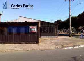 Casa, 3 Quartos em Qnp 12 Conjunto a, Ceilândia Sul, Ceilândia, DF valor de R$ 350.000,00 no Lugar Certo