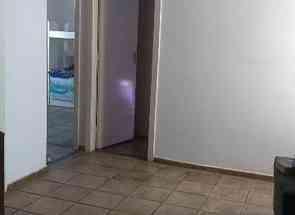 Apartamento, 2 Quartos, 1 Vaga em Arvoredo II, Contagem, MG valor de R$ 135.000,00 no Lugar Certo