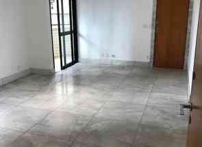 Apartamento, 3 Quartos, 2 Vagas, 1 Suite para alugar em Avenida Olegário Maciel, Lourdes, Belo Horizonte, MG valor de R$ 2.300,00 no Lugar Certo