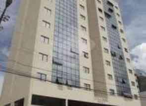 Apartamento, 1 Quarto, 1 Vaga em Rua das Carnaúbas, Norte, Águas Claras, DF valor de R$ 160.000,00 no Lugar Certo