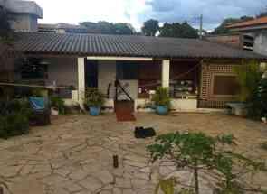 Casa, 2 Quartos, 3 Vagas, 1 Suite em Condomínio Comercial e Residencial Sobradinho, Sobradinho, DF valor de R$ 190.000,00 no Lugar Certo