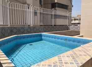Cobertura, 5 Quartos, 3 Vagas, 2 Suites em Avenida T-5, Setor Bueno, Goiânia, GO valor de R$ 719.099,00 no Lugar Certo