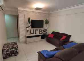 Apartamento, 3 Quartos, 2 Vagas, 1 Suite em Avenida Sergipe, Campinas, Goiânia, GO valor de R$ 415.000,00 no Lugar Certo