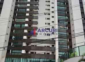 Apartamento, 4 Quartos, 3 Vagas, 1 Suite em Vila da Serra, Nova Lima, MG valor de R$ 1.350.000,00 no Lugar Certo