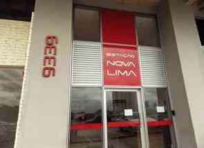 Sala para alugar em Vila da Serra, Nova Lima, MG valor de R$ 948,00 no Lugar Certo