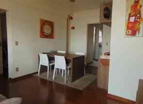 Apartamento, 2 Quartos, 2 Vagas, 1 Suite para alugar em Apartamento de 2 Quartos No Sion, Sion, Belo Horizonte, MG valor de R$ 1.800,00 no Lugar Certo